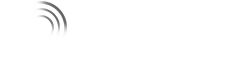 Talkline