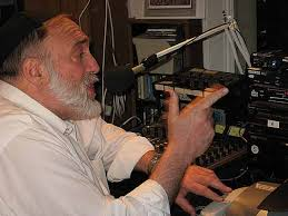 Rabbi Yaakov Spivak LIVE